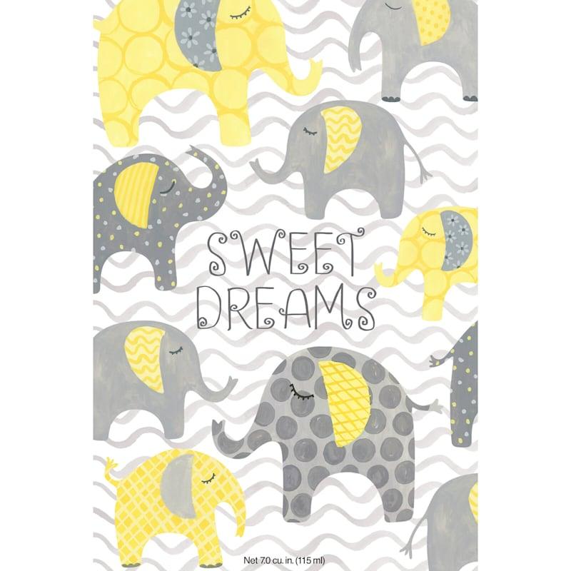 3PK SACHET SWEET DREAMS