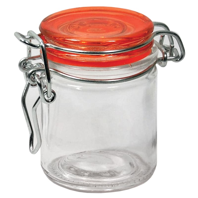Fiesta Mini Spice 1.7oz Jars