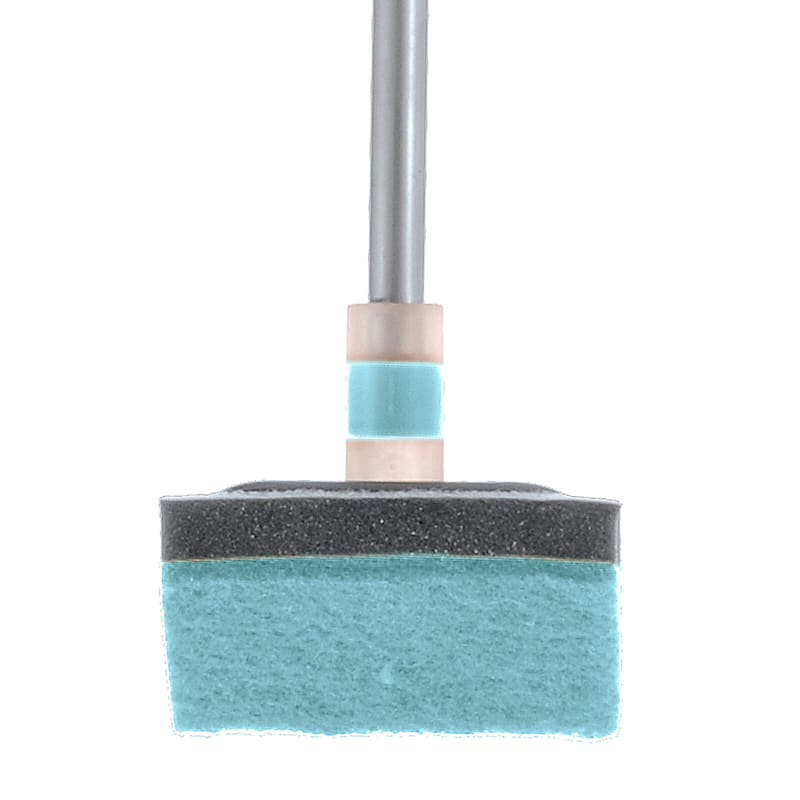 Flex Neck Scrubber
