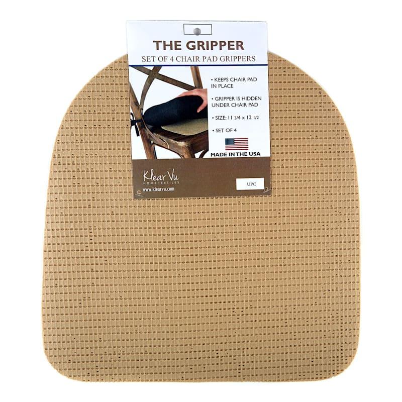 CLIP STRIP GRIPPER 4PK