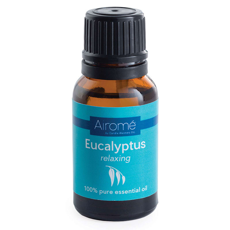 15ml Eucalyptus Essential Oil