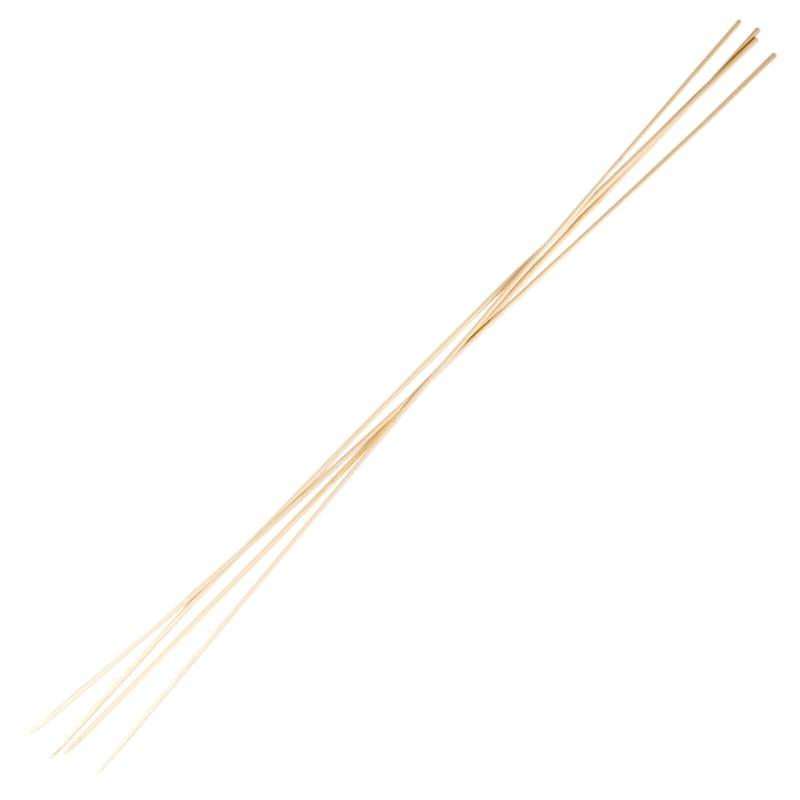 Wooden Extra Long Roasting Marshmallow Roasting Sticks