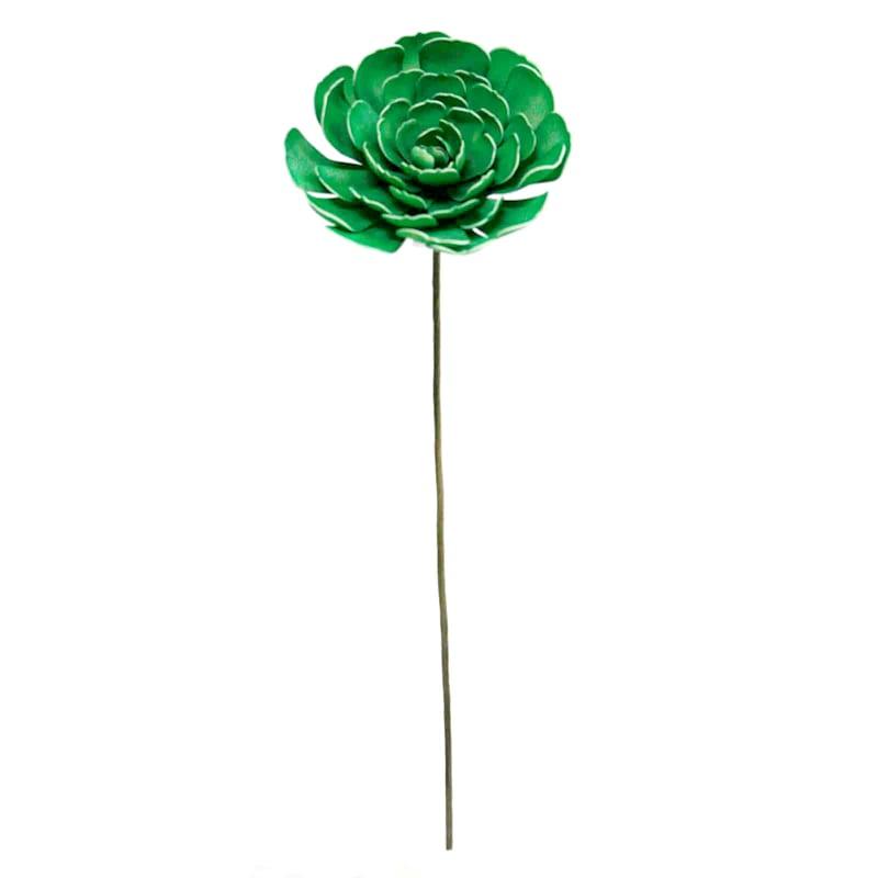 31in. Eva Flower Stem