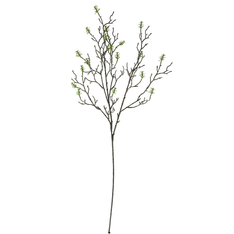 Twig Branch Artificial Greenery