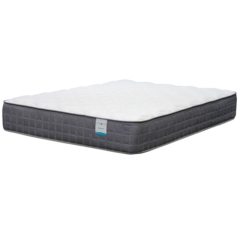 Newport Full Mattress