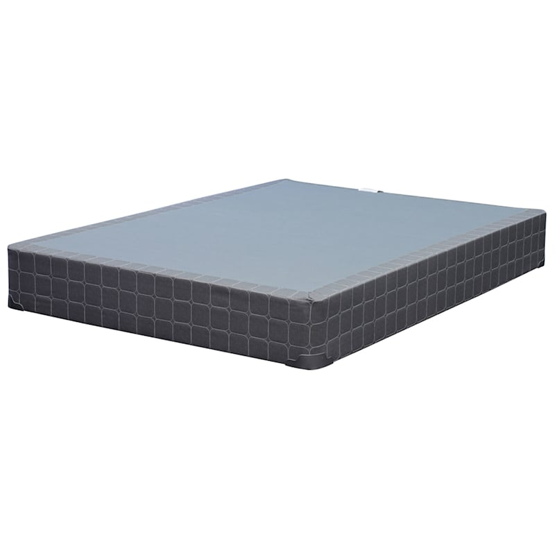 Full Mattress Foundation