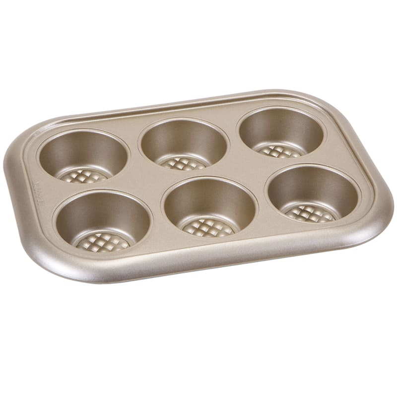 Non-Stick Jumbo Muffin Pan