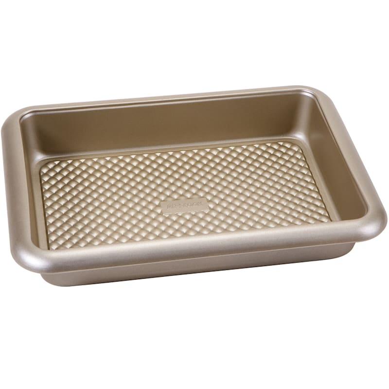 Non-Stick Roaster Pan
