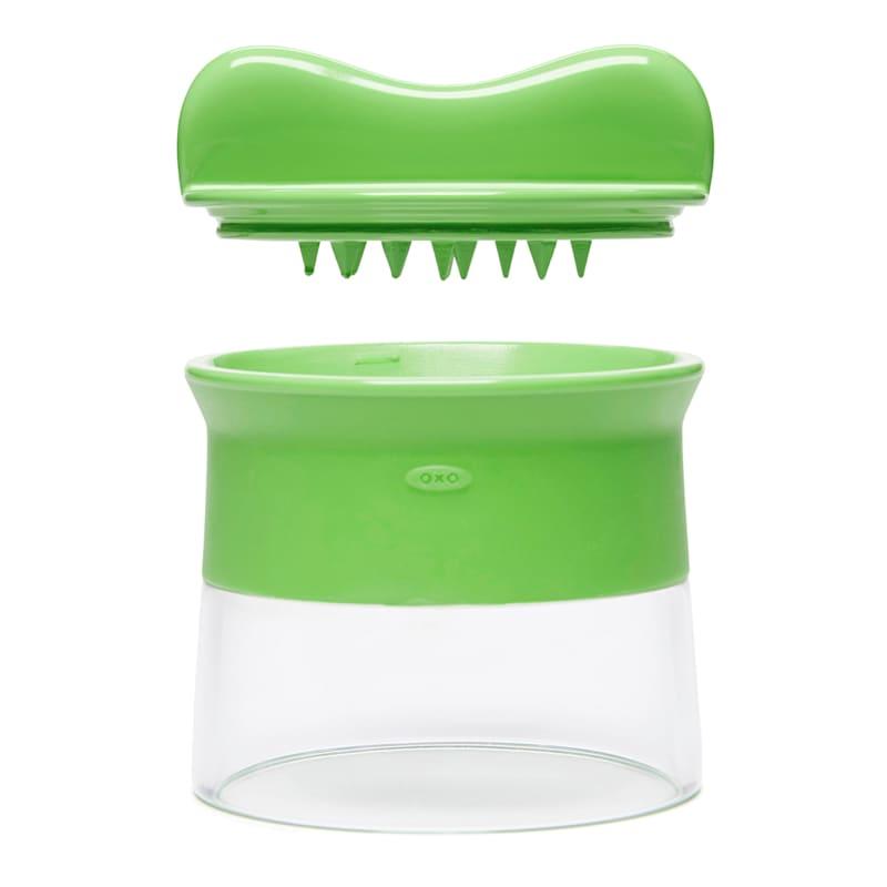 Oxo Softworks Handheld Spiralizer