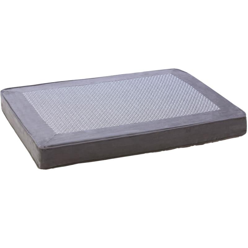 Tim Heat Cool Pillow 27X36