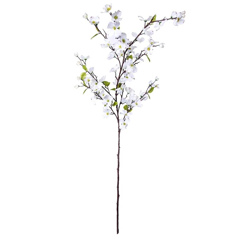 50.5in. Dogwood Branch