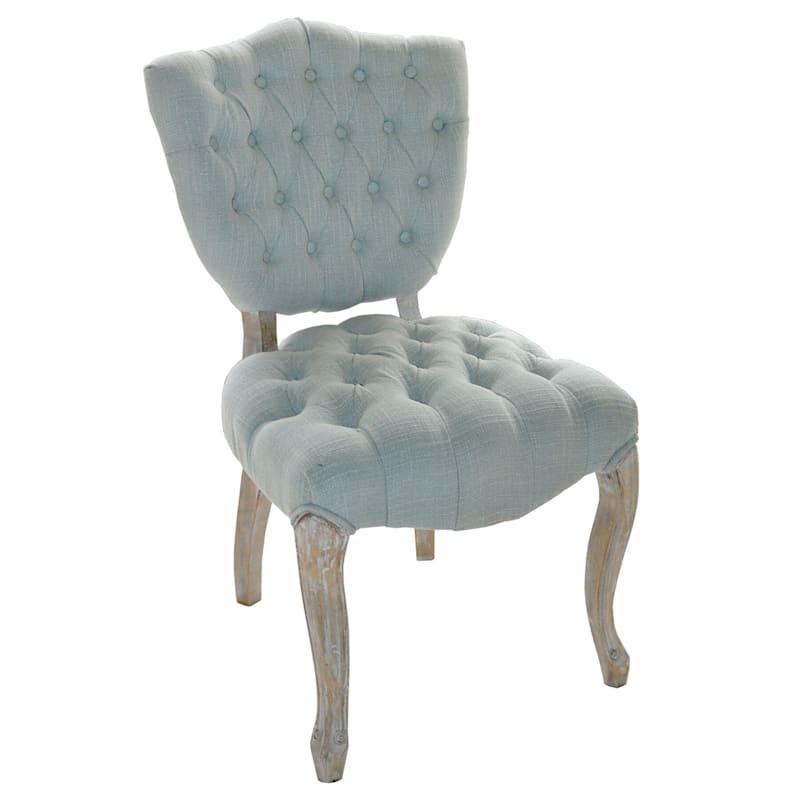 Westbury Spa Chair