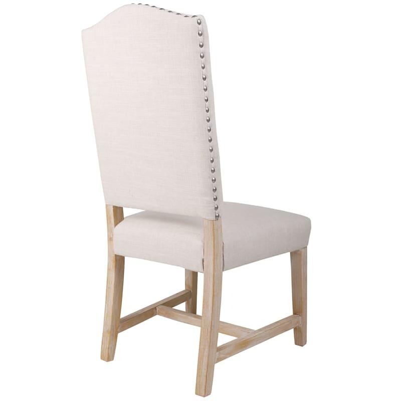 Peninsula Dining Chair