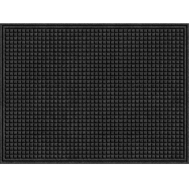 Texture Square Onyx Mat 3X4