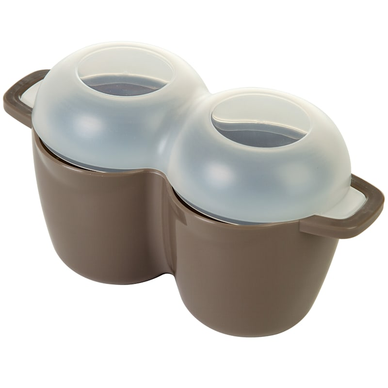 Perfect Poach Container