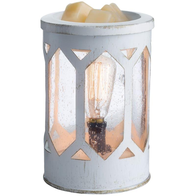 Edison Bulb Illumination-Arbor