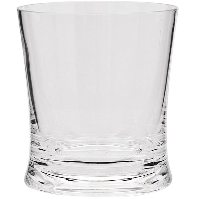 14 OZ DOF ACRYLIC CUP