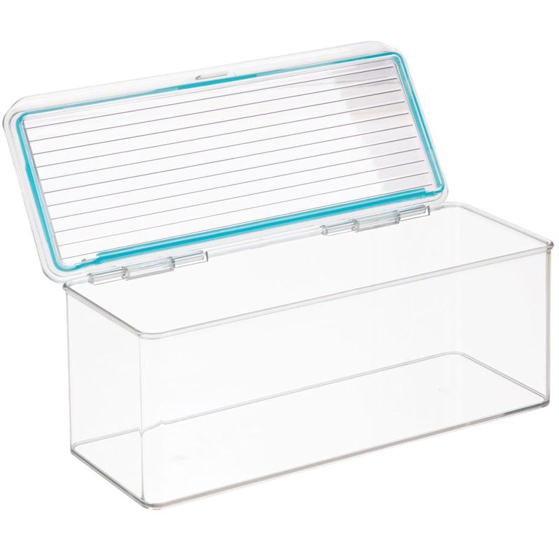 Kitchen Binx Box/Lid