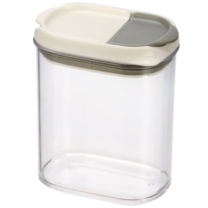 Shake N Store Extra Small Canister