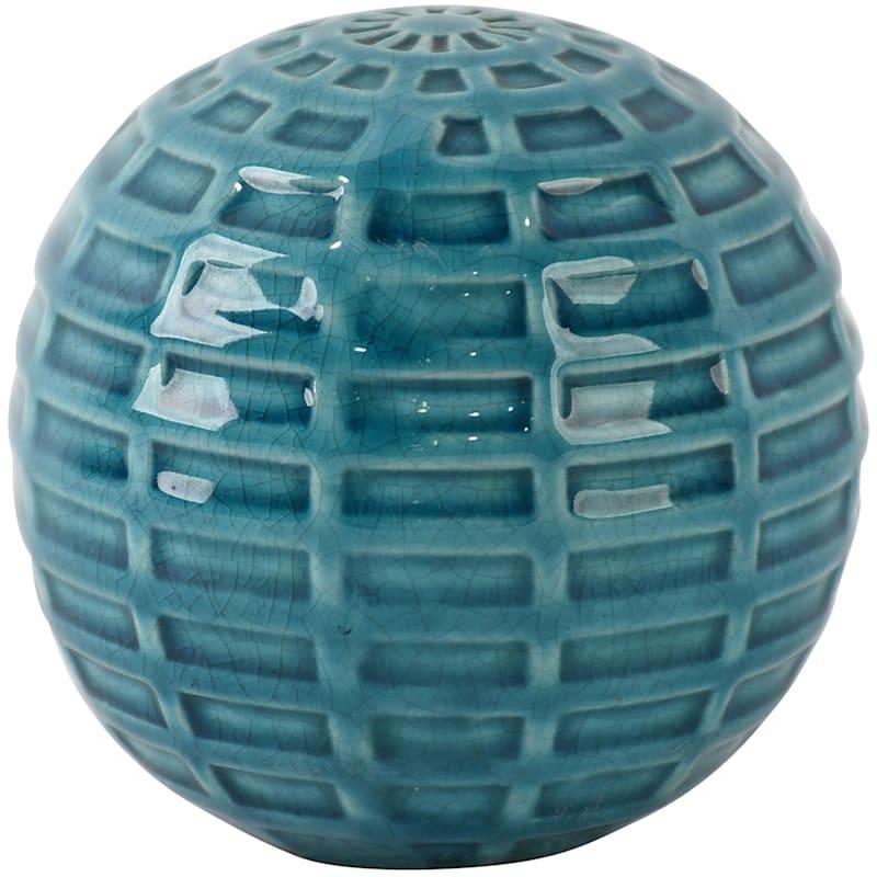 4in. Ceramic Aqua Sphere