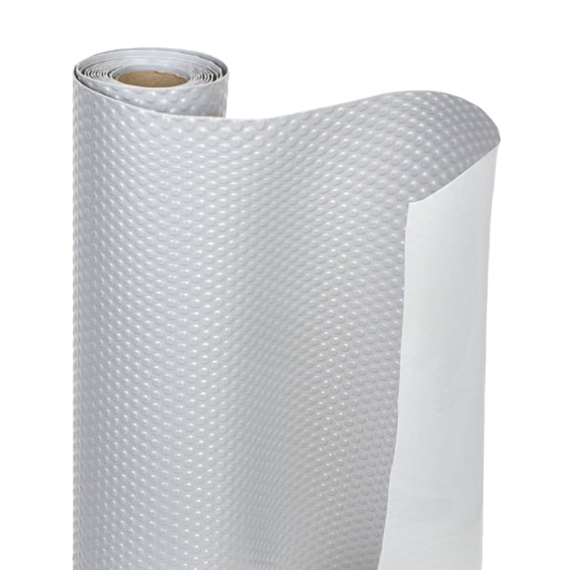 Liner Pebbled Shelf Liner Non Adhesive Heavy Duty Ideal For All Surfaces