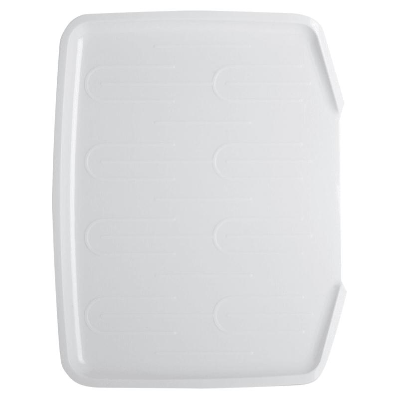 Dish Drain Board