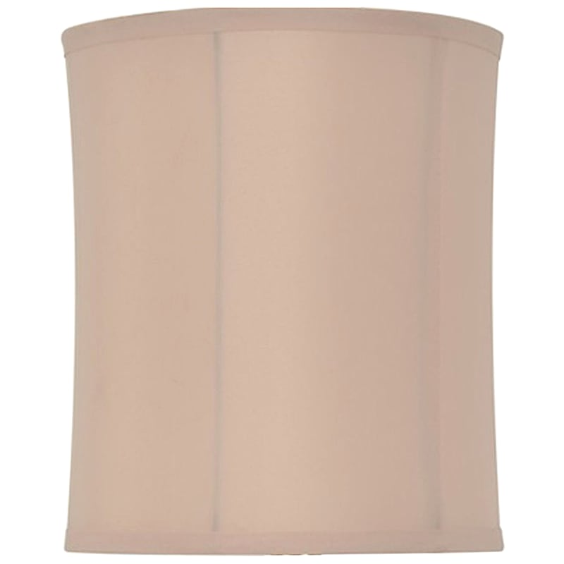 8.5X10 ACCENT SHADE GOLD