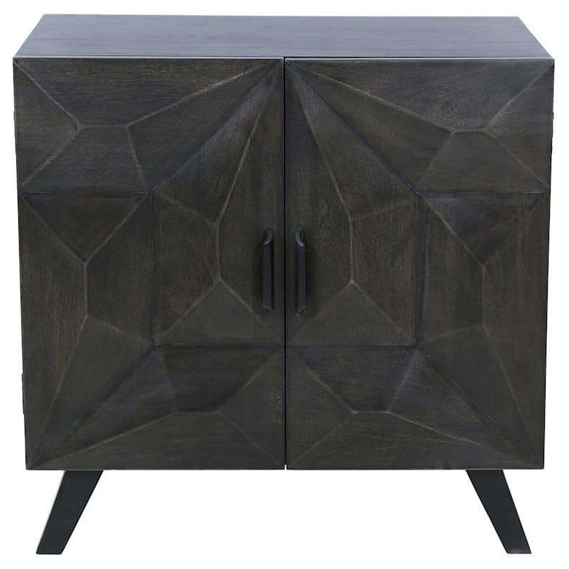 Lucas Cabinet