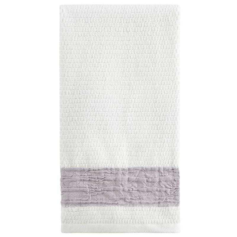 PRAIRIE HAND TOWEL