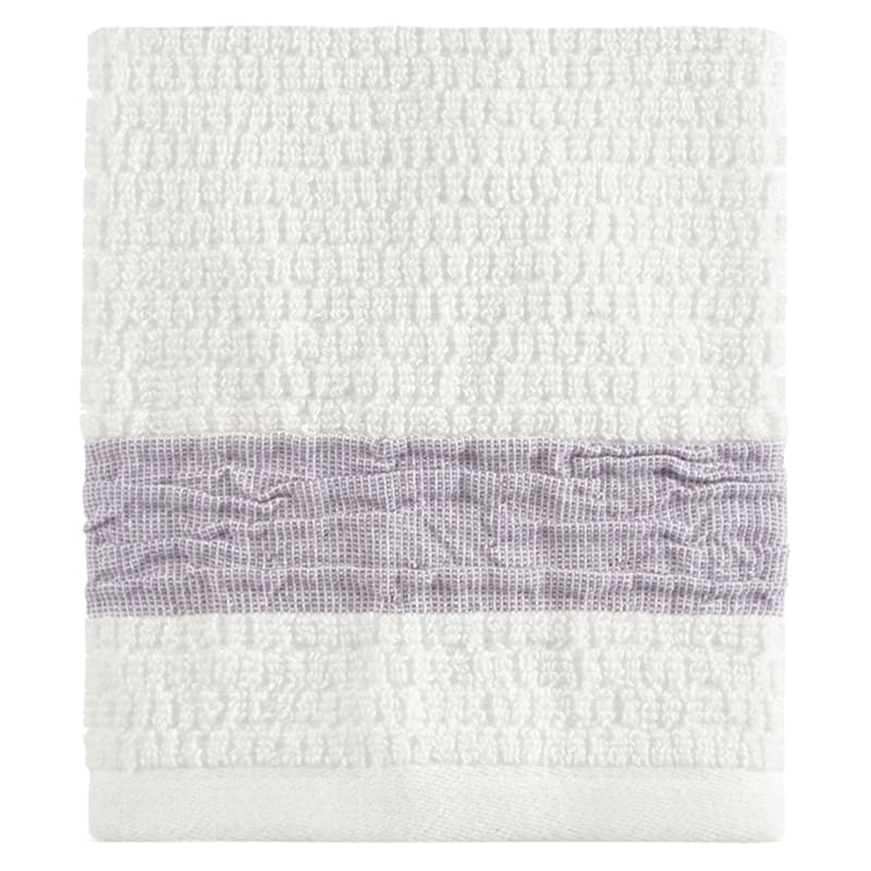 Prairie Wash Towel