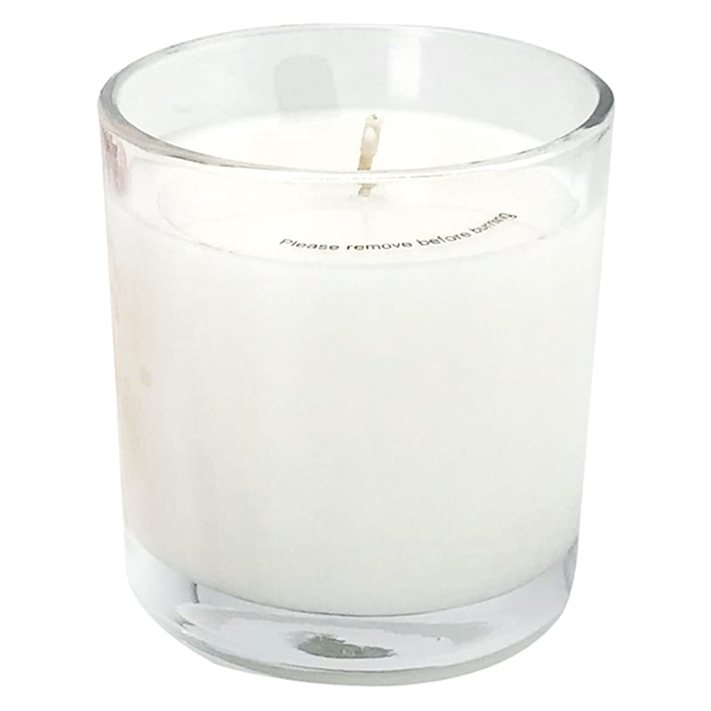 5.5oz Magnolia And Myrrh Boxed Candle