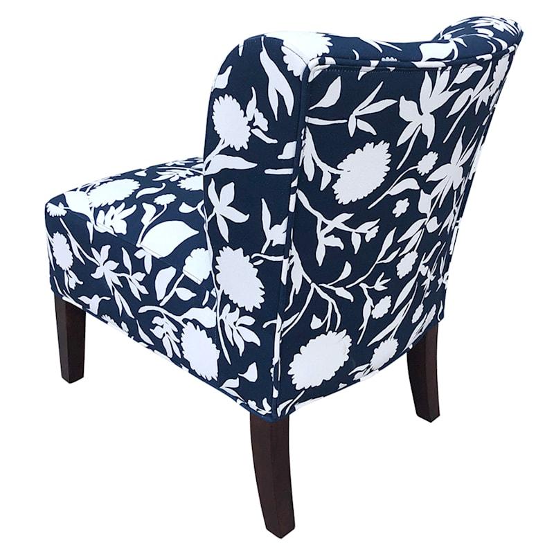 Caroline Printed Chair