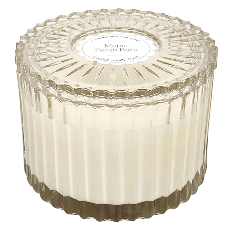 13oz Maple Pecan Bars Candle