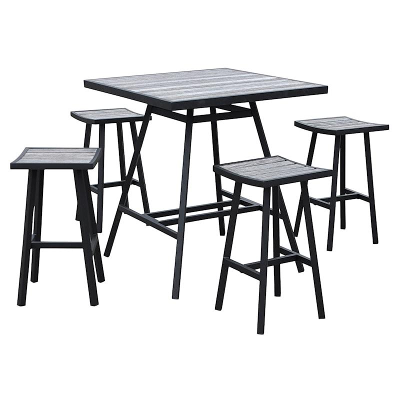 Riverdale Bar Table
