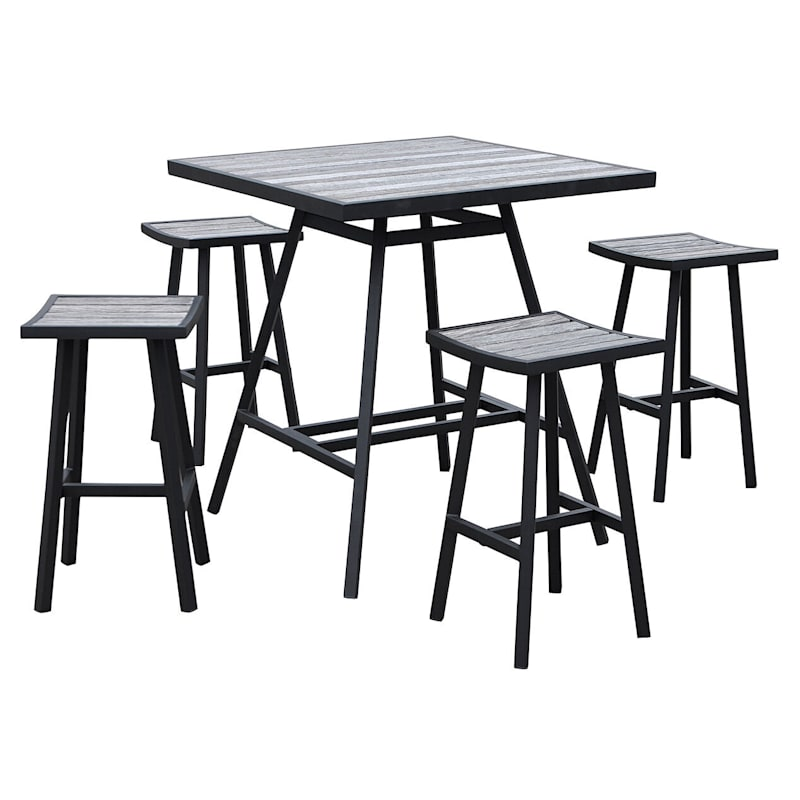 Riverdale Coffee Table