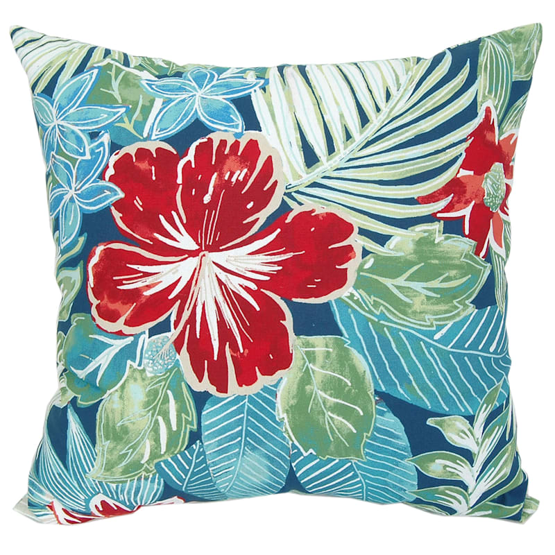 Outdoor Pillow - Nassau