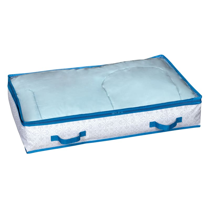 Wts Underbed Storage Bag