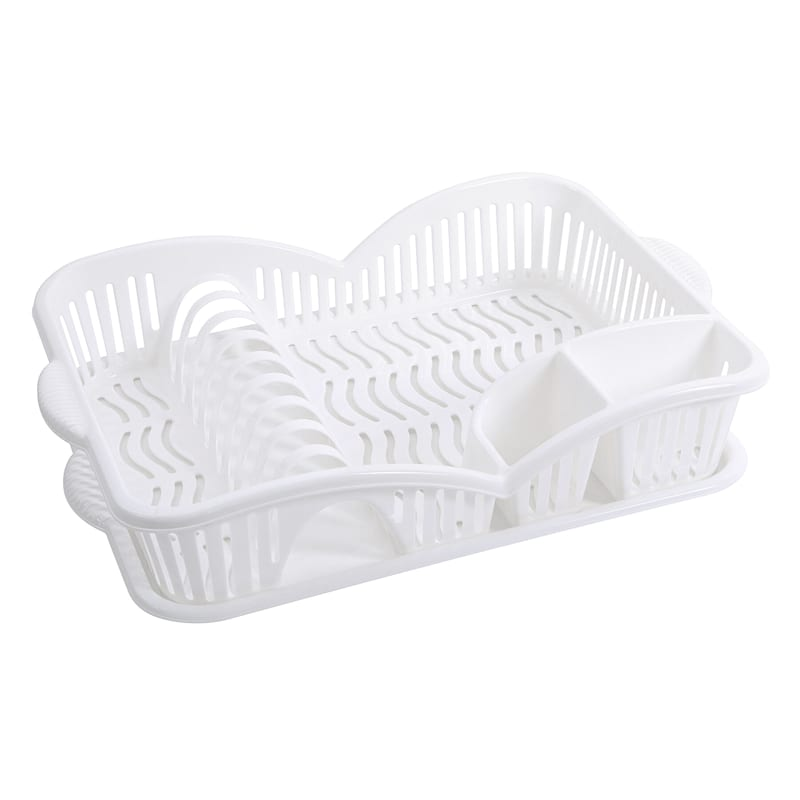 Plastic Dishrack/Tray