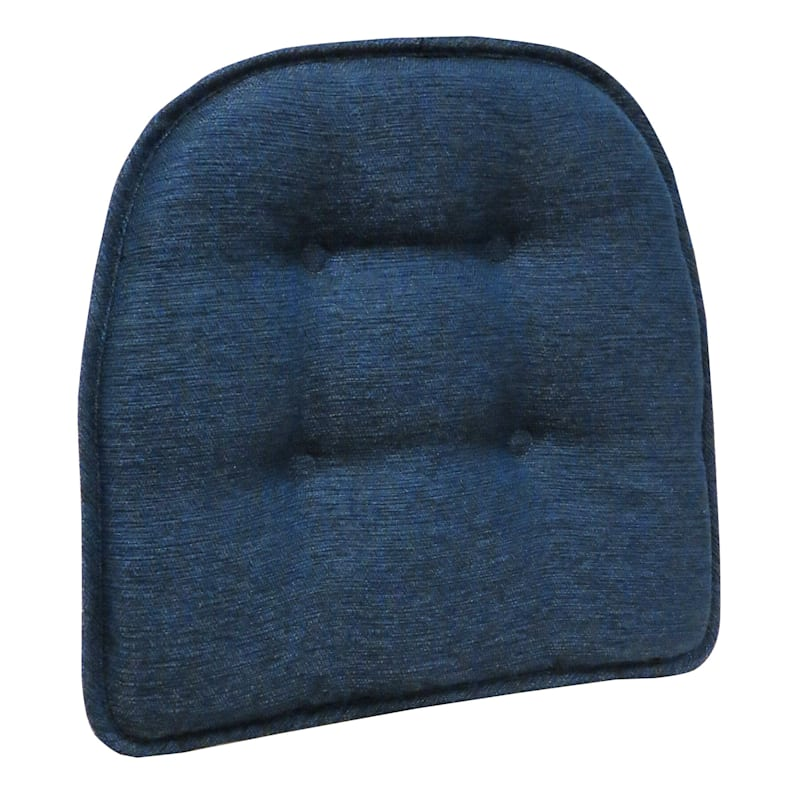Omega Blue Gripper Chair Pad/Skid Material