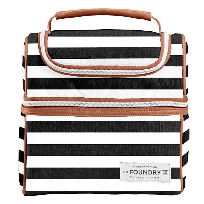 Atwells Bag Kit Stripe