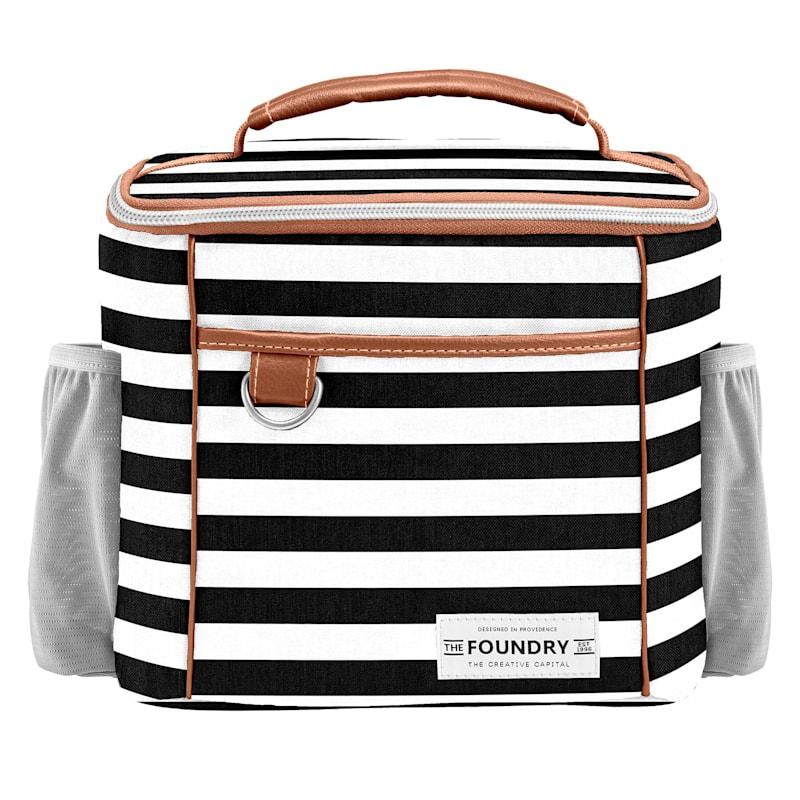 Promenade Bag Kit Stripe