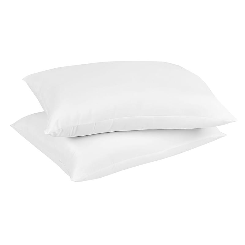 Jumbo Bed Pillow