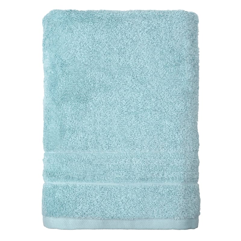 Quick-Dry Bath Towel