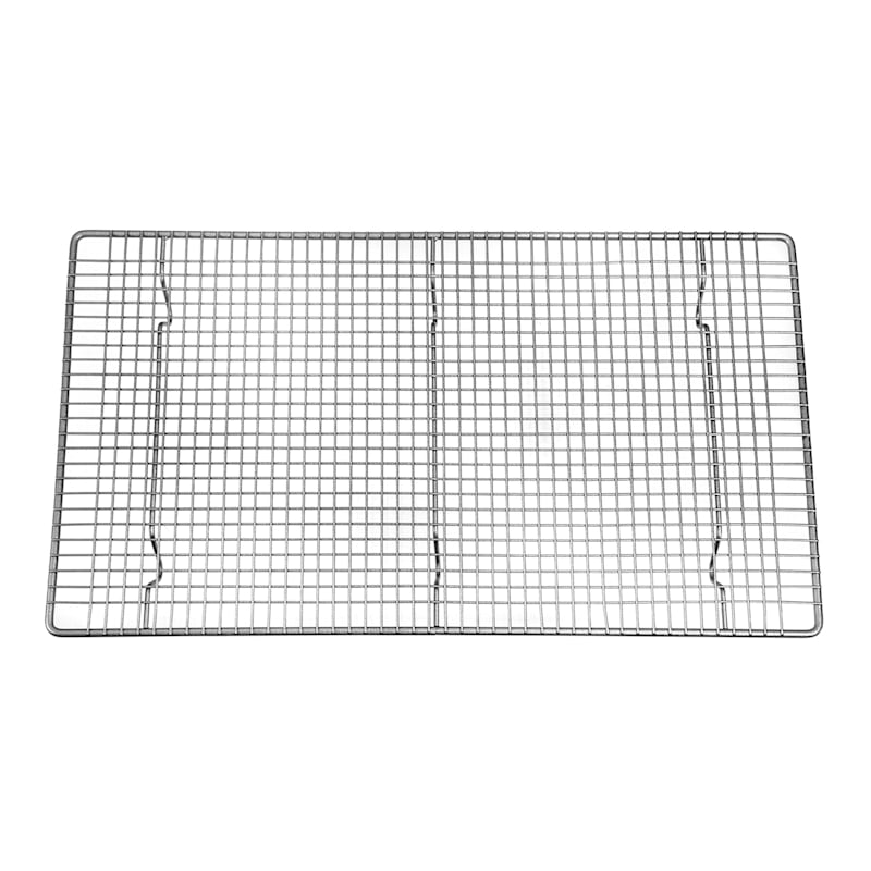 LARGE COOLING RACK 10 X 18