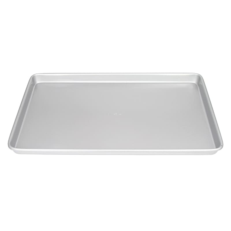11X17 INCH COOKIE SHEET
