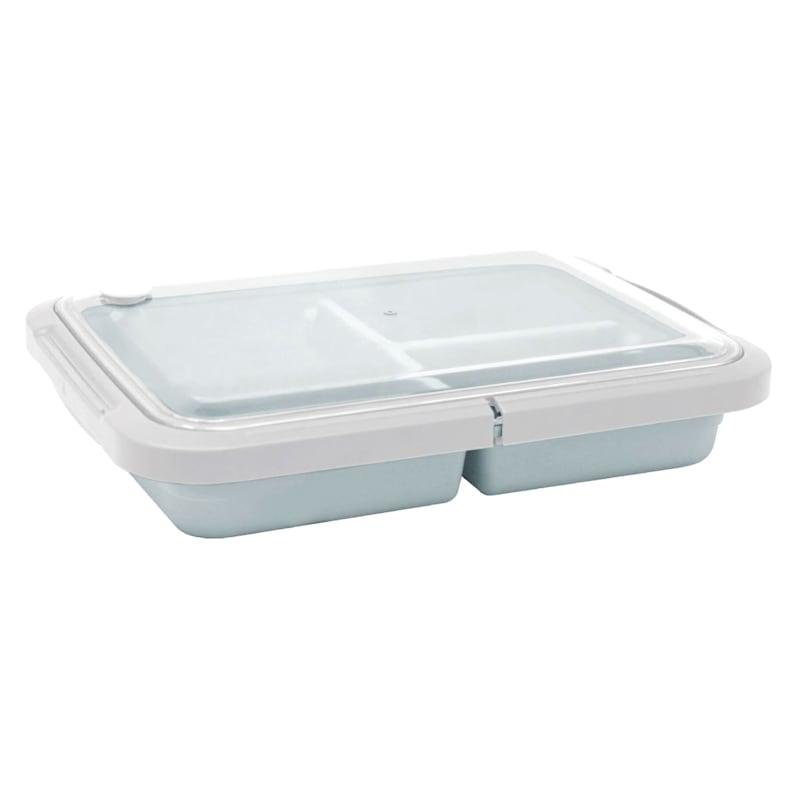 Bento Lunch Kit Blue