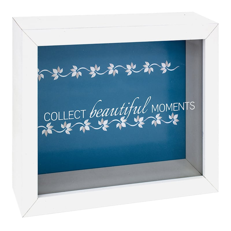 7X9 BEAUTIFUL MOMENTS SIGN