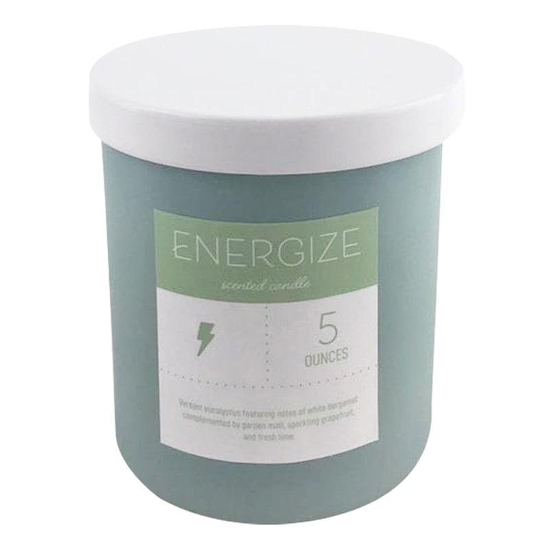 5oz Energize Candle