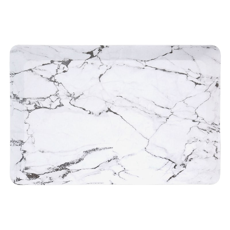 COMFORT MARBLE GRY 20X32