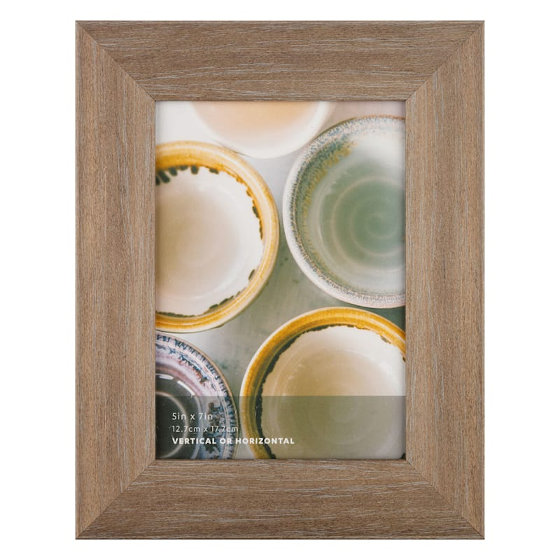 TABLE TOP FRAME 5X7
